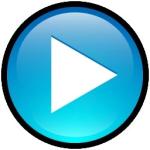button-play-28570